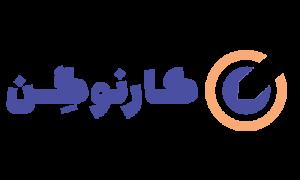karnogen logo