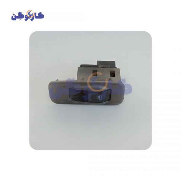 کلید بالابر شیشه استوک ام وی ام MVM530