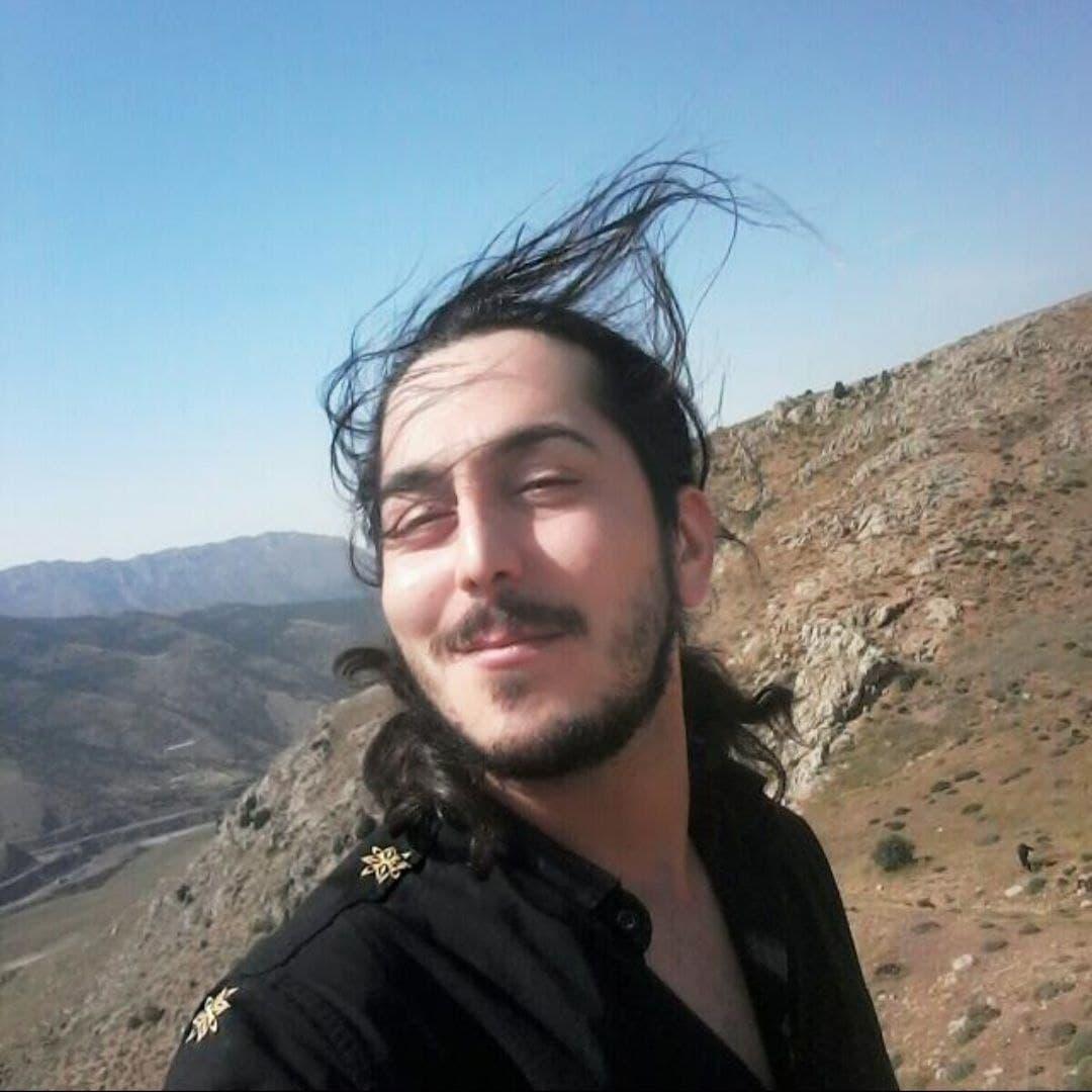 ماکان غزانی