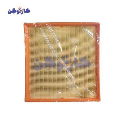 فیلتر هوا کوپا ریگان (RIGAN COUPA)